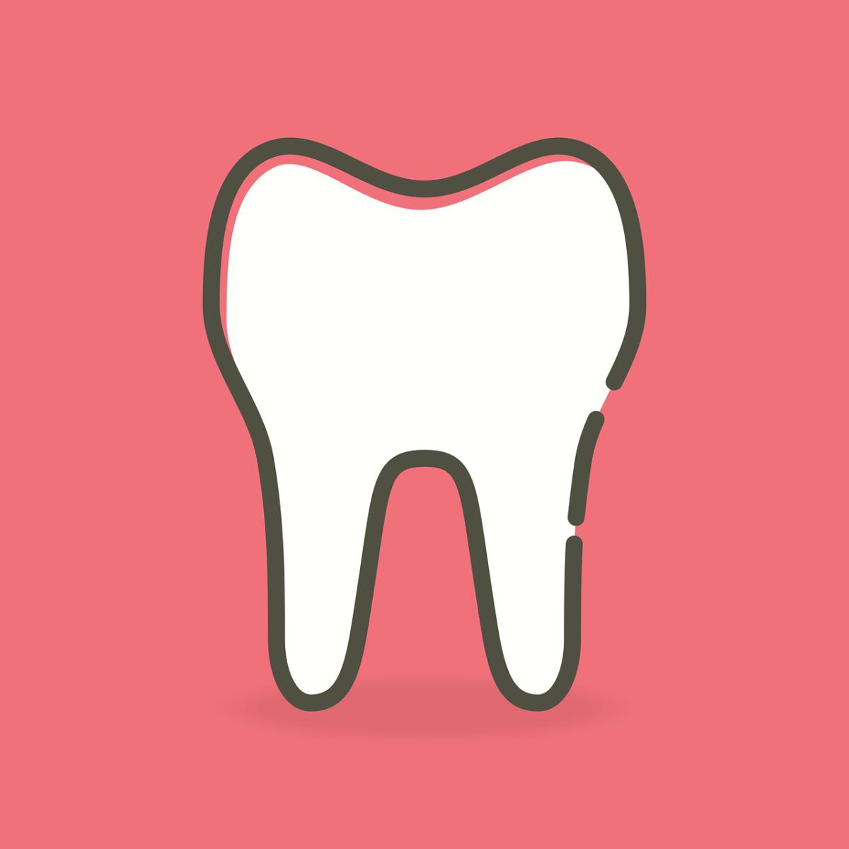 Piękne zdrowe zęby dodatkowo efektowny prześliczny uśmiech to powód do dumy.