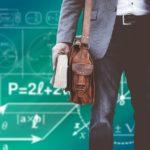 Tablice interaktywne – nowoczesne wyposażenie szkół