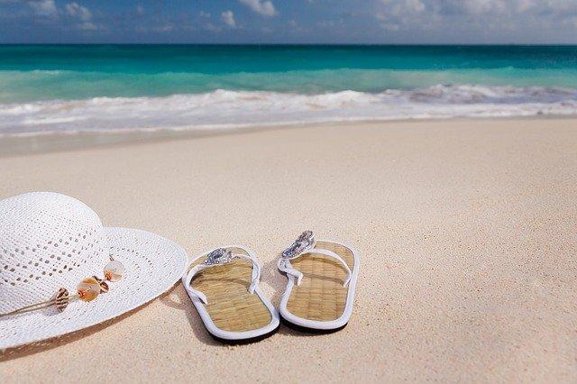 wakacje w krajach egzotycznych